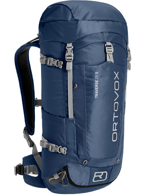 Ortovox Traverse 28 S Backpack Night Blue